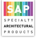 Specialty Architectural Products Logo